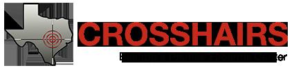 Crosshairs Texas | Bastrop Gun Store